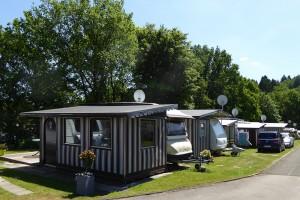 CampingplatzDauercampingBiggeseeSauerland-Platz05