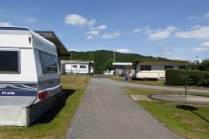 CampingplatzDauercampingBiggeseeSauerland-Platz06