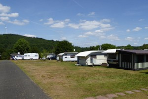 CampingplatzDauercampingBiggeseeSauerland-Platz07