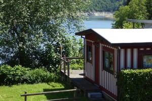 CampingplatzDauercampingBiggeseeSauerland-Platz11