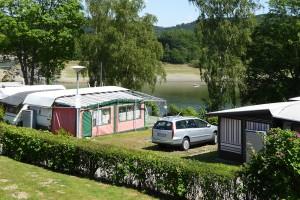 CampingplatzDauercampingBiggeseeSauerland-Platz12