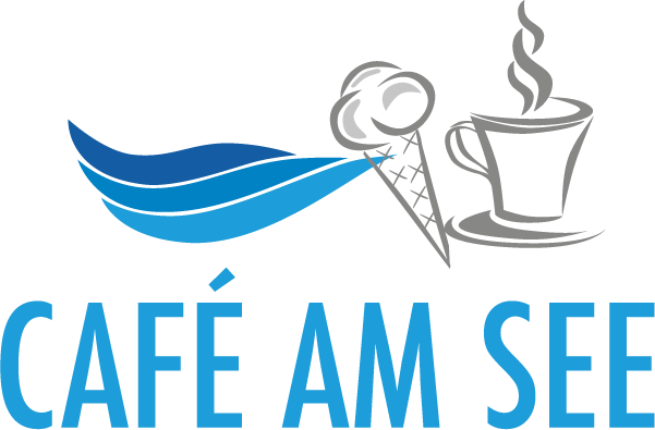 Logo-cafe-am-see